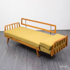 canape de repos canapé convertible en lit de repos ées 50 design market