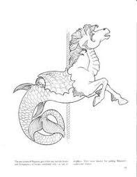 steampunk carousel dragon design uth6919 from urbanthreads com