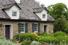 tour an english garden in maryland hgtv