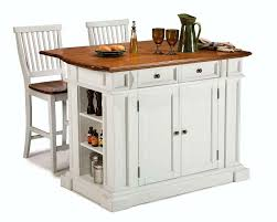 white kitchen island with butcher block top white kitchen island with butcher block top furniture decor