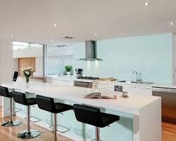 kitchen design ideas australia 30 trendy australia kitchen design ideas renovations photos