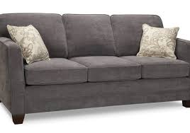 Sofa With Bed Pull Out Hide A Bed Pull Out Sofa Bed Kate U0026 Co Home Accents