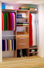 Closet Hanger Organizers - diy closet organizer plans for 5 u0027 to 8 u0027 closet