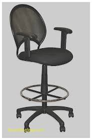 desk chair lovely tall office chair for standing desk desk chairs