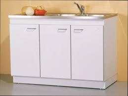 meuble cuisine 3 portes meuble cuisine 3 portes top dlicieux meuble cuisine cm profondeur
