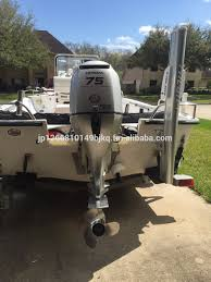 75hp outboard 75hp outboard suppliers and manufacturers at