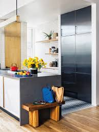 contemporary kitchen cabinets 8 contemporary kitchen cabinet ideas that are anything but