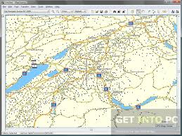 Garmin Maps Central America by City Navigator North America Nt 2016 Free Download How To Find