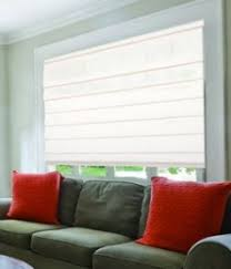 Venetian Blinds Next Day Delivery Roman Blinds Online Fast 14 Day Delivery