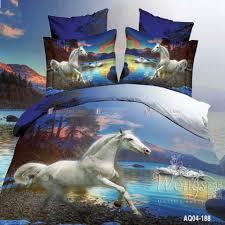 high quality tiger bedding set buy cheap tiger bedding set lots