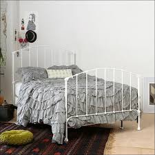 bedroom wonderful rustic wooden bed frame log beds queen size