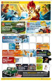 lego mini cooper polybag august 2014 lego stores calendar promos releases u0026 events