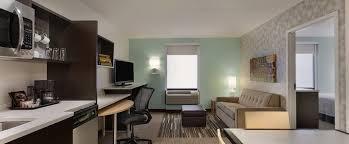 2 Bedroom Suite Hotel Atlanta Bedroom Brilliant Homewood Suites Hotel In Hamilton Nj 2