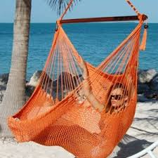 caribbean large hammock chairs classyhammocks com