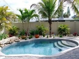 small garden swimming pool designs 24 vibrant interesting small