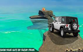teal jeep offroad jeep driving paradise android apps on google play