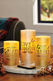 68 best decorating with candles images on pinterest walmart