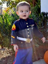 Boys Army Halloween Costumes 12 Military Halloween Costumes Images Military