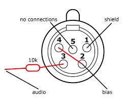 wiring diagrams doorbell sound wired doorbell doorbell