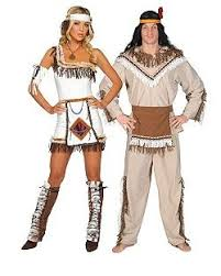 Halloween Costumes Couples Cheap 29 Costume U0027s Images Halloween Ideas