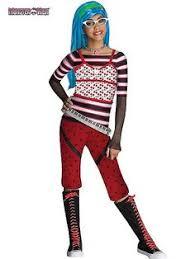 Teen Titans Halloween Costumes Teen Titans