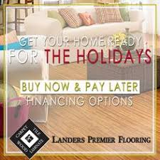 get your home ready for the holidays with our buy now pay later