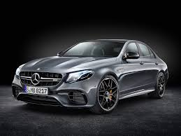 mercedes benz u0027s new bmw m5 fighting amg e63 sedan is ready for