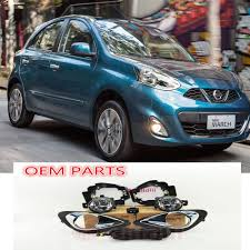 nissan micra headlight price compare prices on nissan micra 2015 online shopping buy low price