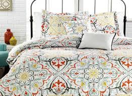 Twin Comforter Sets Boy Bedding Set Boys Twin Bedding Sets Zappy Children U0027s Sheet Sets
