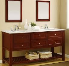 Badezimmer Auf Englisch Anrichte Anrichte Remarkable Badezimmer Englisch Image Design