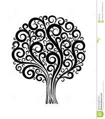 trees ideas tree designs