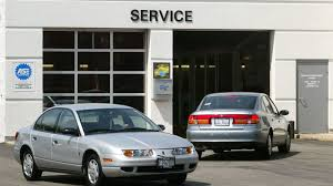 your ten best car company customer service stories