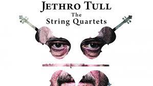 jethro tull artist directory teamrock