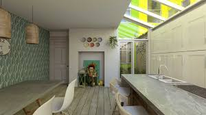 Home Design Group Northern Ireland Belfast Architects And Town Planners C60 Northern Ireland