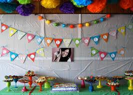 luxury backyard graduation party decorating ideas architecture nice