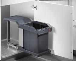 Abfalleimer Bad Gemütliches Design Mülleimer Für Die Küche Edelstahl Abfalleimer