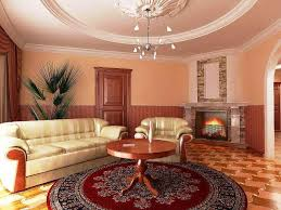 Ceiling Colors For Living Room Living Room Color Paint Ideas Decor Homes Well Suited Room