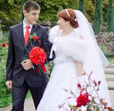 mariage original mariage à thème les 10 meilleures idées pour un mariage original