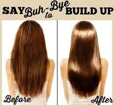 Wash Hair Before Coloring - best 25 hair buildup remover ideas on pinterest shampoo for
