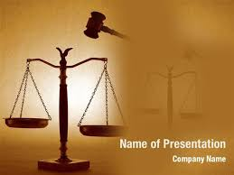 ppt templates for justice justice symbol powerpoint templates justice symbol powerpoint