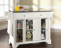 kitchen amazing kitchen island cart ikea ikea kitchen cart diy