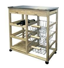 wine rack cart u2013 abce us