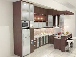 top mini kitchen design design decorating wonderful with mini