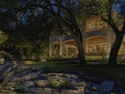 Landscape Lighting Supply by Lighting U0026 Mailboxes Allgreen Inc
