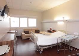 chambre privé les services hôteliers hôpital privé arras les bonnettes