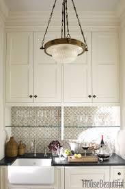 zelmar kitchen designs 111 best kitchen images on pinterest kitchen ideas kitchen