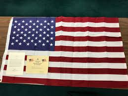 Yankee Flags Yankee Farm Credit Blog 2016