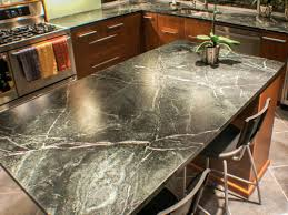 Oiled Soapstone Soapstone Alternative For The Love Of A House I Ve Said It Before