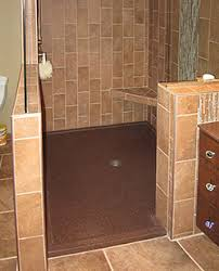 onyx bath design alternative tile option topeka ks capital