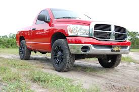 2012 dodge ram 2wd leveling kit xd1500 s profile in jupiter fl cardomain com